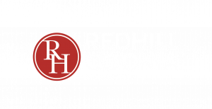 Redhill Cooma Motor Inn