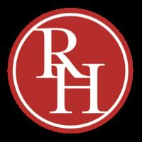 Redhill Hospitality